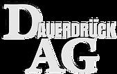 Dauerdrück_AG-min.png