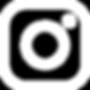 Lasertag-Düsseldorf-Instagram-logo.png