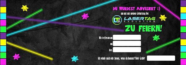 Lasertag-Einladungskarte-Vorlage- (8).JP