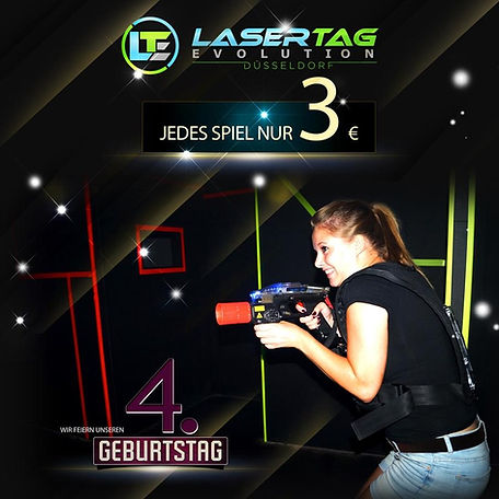Lasertag-Duesseldorf-4-Geburtstag.JPG