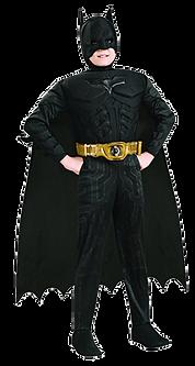 Lasertag-Kostüm-leihen-Batman.png