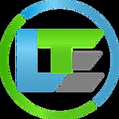 Lasertag Düsseldorf Logo