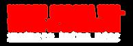 Lasertag-Duesseldorf-Corona-geschlossen-