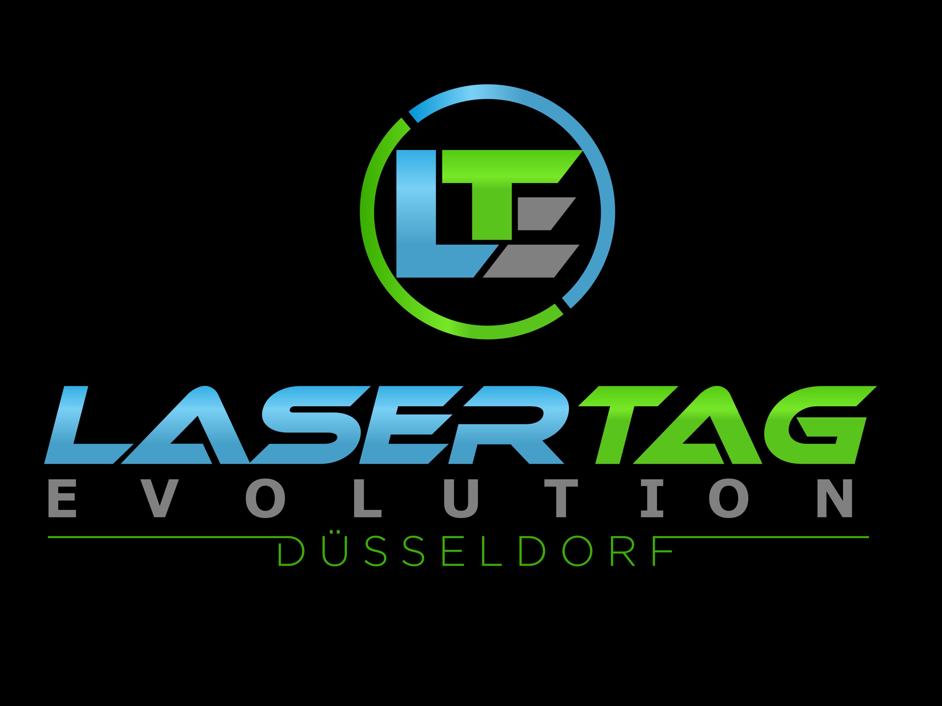 Laser Tag Düsseldorf : lasertag d sseldorf premium lasertag mit touchscreen phaser ~ Watch28wear.com Haus und Dekorationen