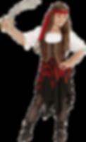 Lasertag-Kostüm-leihen-Piratin.png