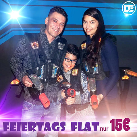 Lasertag-Düsseldorf-Juni-Flat-2019.JPG