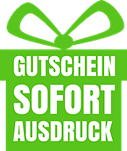 LaserTag Geschenk Gutscheine Düsseldorf