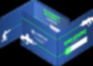 Lasertag-Einladungskarte-Faltung.png