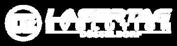 LaserTag-Evolution-Duesseldorf-quer-weis