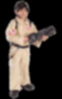 Lasertag-Kostüm-leihen-Ghostbuster.png