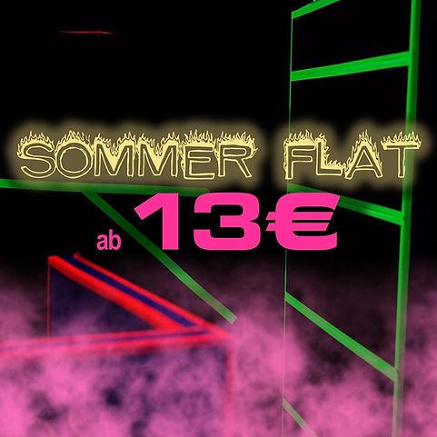 Lasertag-Duesseldorf-Sommer-Flat-2.JPG