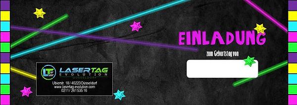 Lasertag-Einladungskarte-Vorlage- (7).JP
