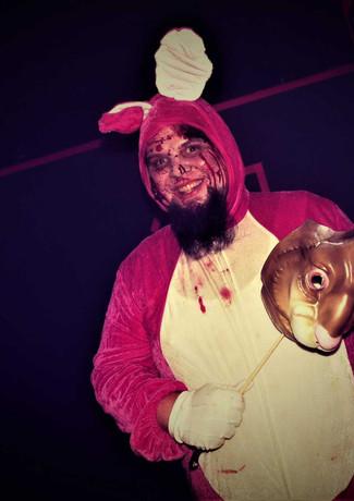 LaserTag-Duesseldorf-Halloween-1
