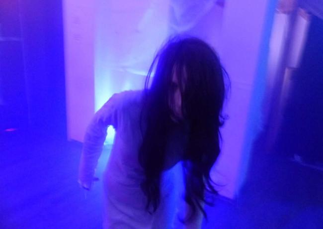 LaserTag-Duesseldorf-Halloween-2