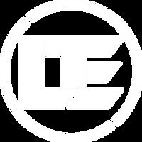 Lasertag Düsseldorf Team Event Logo