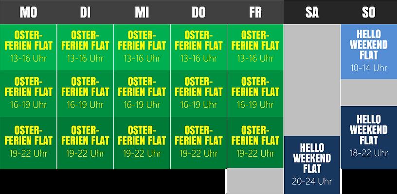 Lasertag-Düsseldorf-Osterferien-2019-Tab