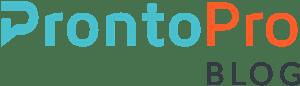 ProntoPro berichtet über LaserTag Evolution Düsseldorf