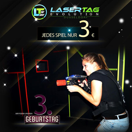 Lasertag-Düsseldorf-3-Geburtstag.JPG