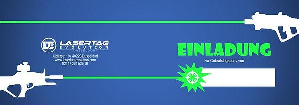 Lasertag-Einladungskarte-Vorlage- (5).JP