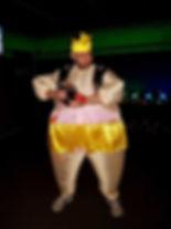 Lasertag-Kostüm-leihen-Ballerina.JPG