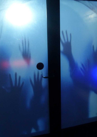 LaserTag-Duesseldorf-Halloween-4