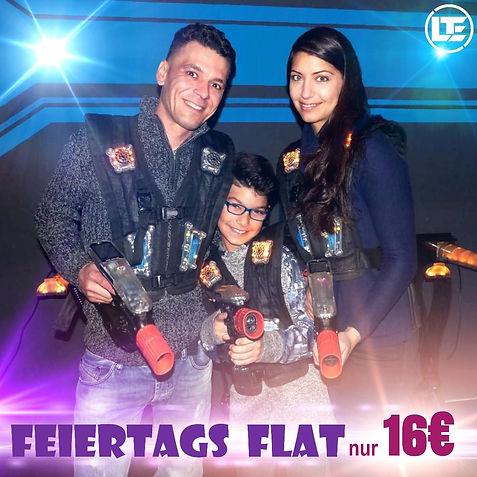 Lasertag-Düsseldorf-Juni-Flat-2020.JPG