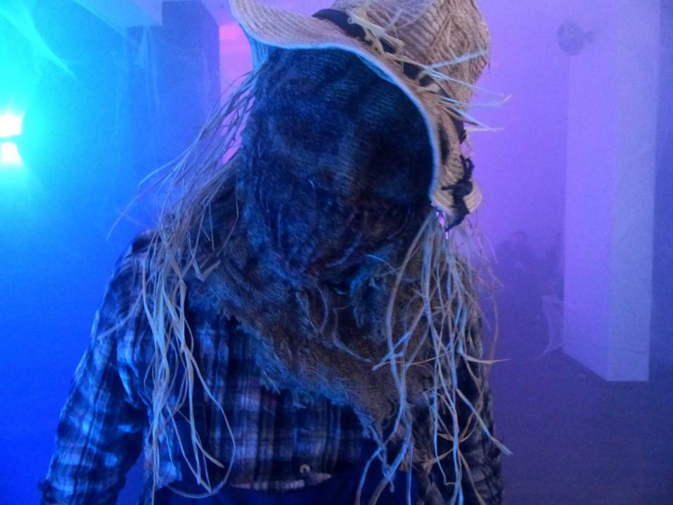 LaserTag-Düsseldorf-Halloween-2018_(6).J