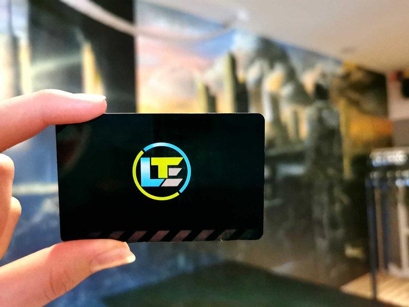 LaserTag-Düsseldorf-Membercard.JPG