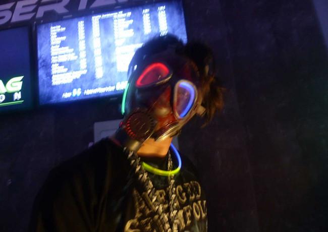 LaserTag-Duesseldorf-Halloween-3