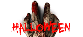 Halloween-Party-Düsseldorf-Hand.png