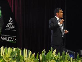 XXIV Congreso Latinoamericano de Control de Malezas