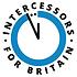 IFB Logo 1.png