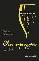 Gerhard Eichelmann Champagne , Mondo