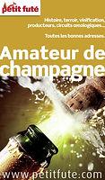Amateur de Champagne Petit Futé