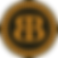 Champagne Bourgeois-Boulonnais prmeir cru à Vertus, champagne pas cher pour mariage, cérémonie, anniversaire