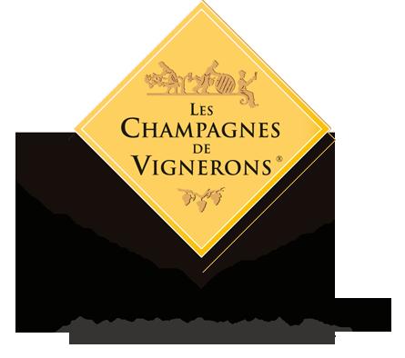 Champagnes de vigneron
