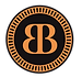 Logo%20BB%20transparent_edited.png