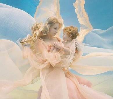 Weekly Astrology Forecast--Mercury and Venus Enter Gemini