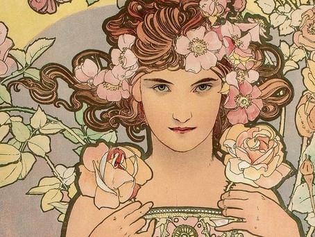 Weekly Astrology Forecast--Venus Enters Taurus