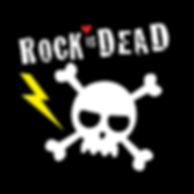 Rock_LOGO.png