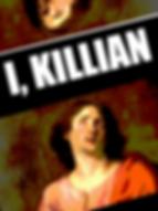 i,-killian2.png