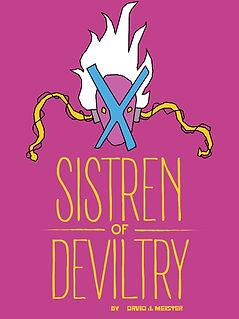 SISTREN_OF_DEVILTRY3.jpg