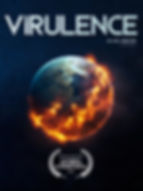 VIRULENCE-COVER-PAGE-FINAL-5-2018.jpg