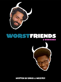 Worst-Friends.png