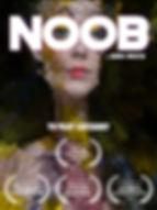 noobx4vertical.jpg