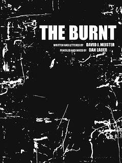 The-Burnt-PDF-0.jpg