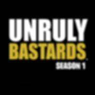 unrulybastards_logo.png