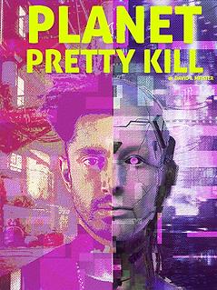 PPK Poster 20214.png