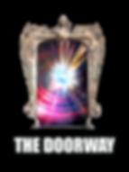 thedoorway.png