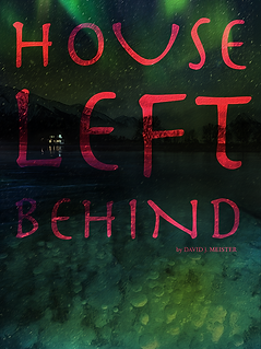 House Left Behind Poster 2021.png